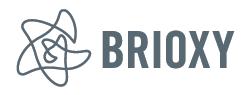 brioxy-horiz-med-fdcd9fa2fc6442a20e873060b6400bb1